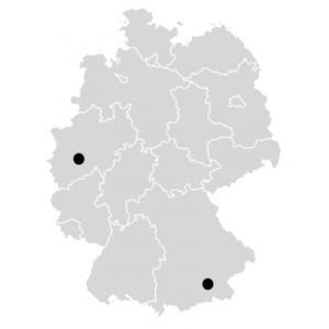 Deutschlandkarte3