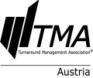 logo_tma_austria